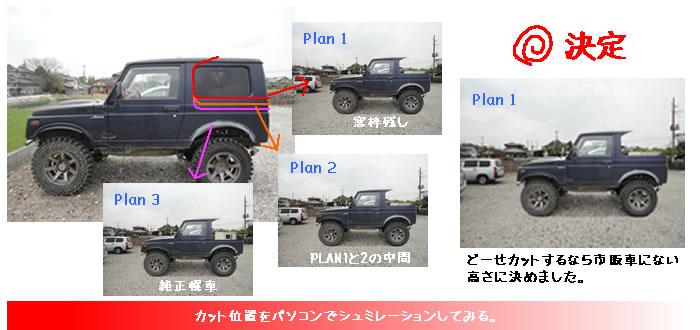 cutplan