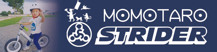 momo01