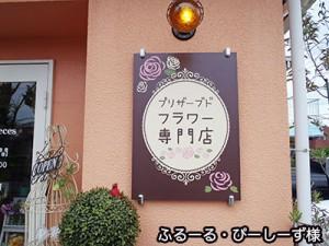 photo019-07