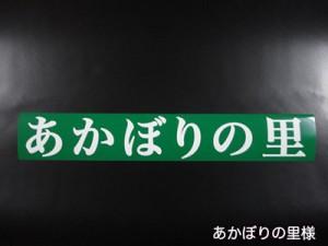 photo11-02